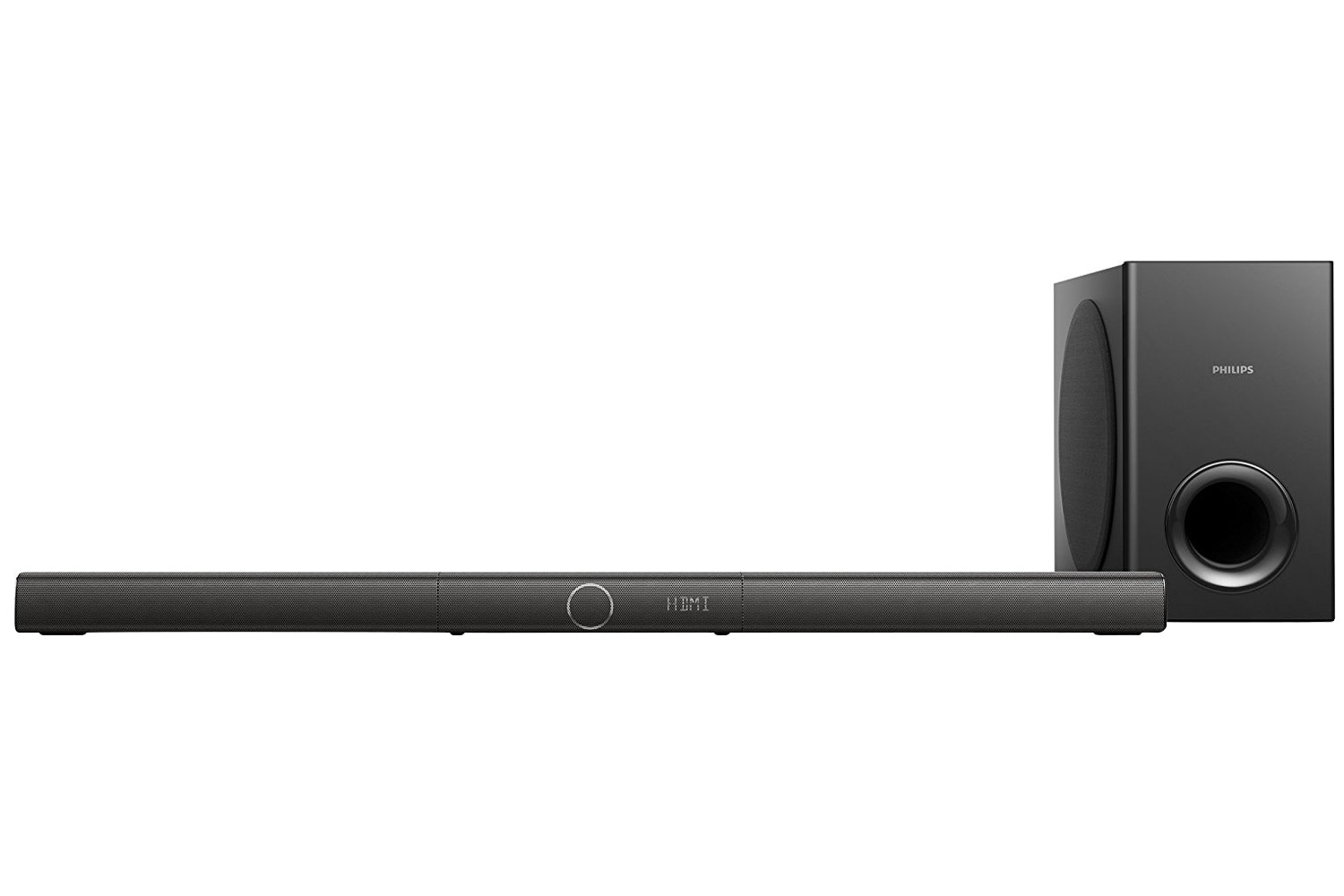Philips Soundbar | HTL3160B/12