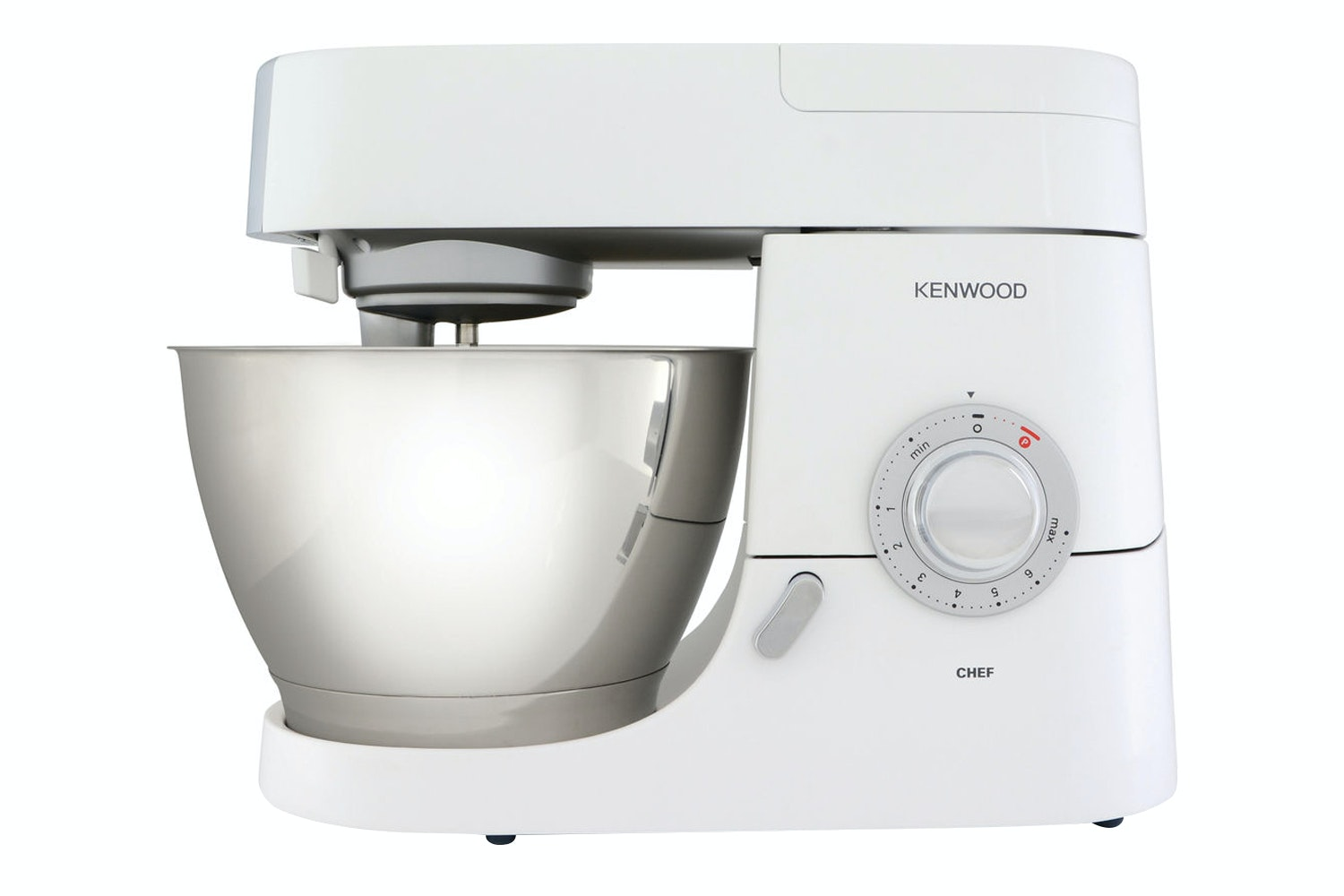 Kenwood Chef Premier Kitchen Mixer | KMC515