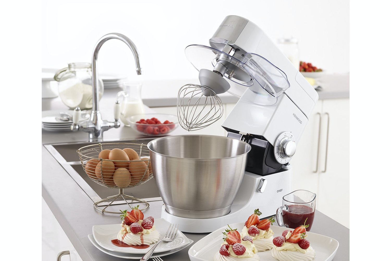 Kenwood Chef Premier Kitchen Mixer | KMC515