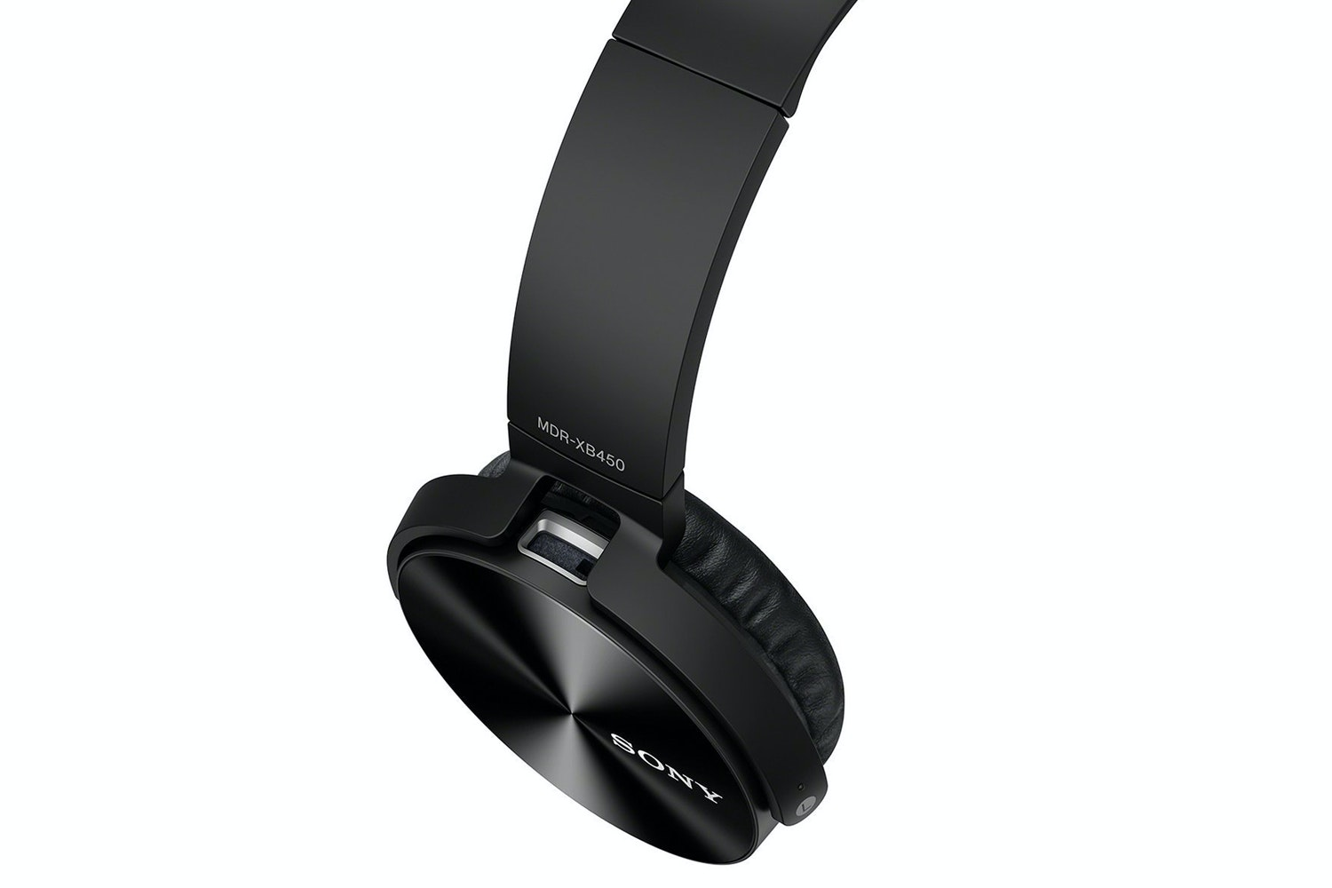 Sony Headphones | MDRXB450APB