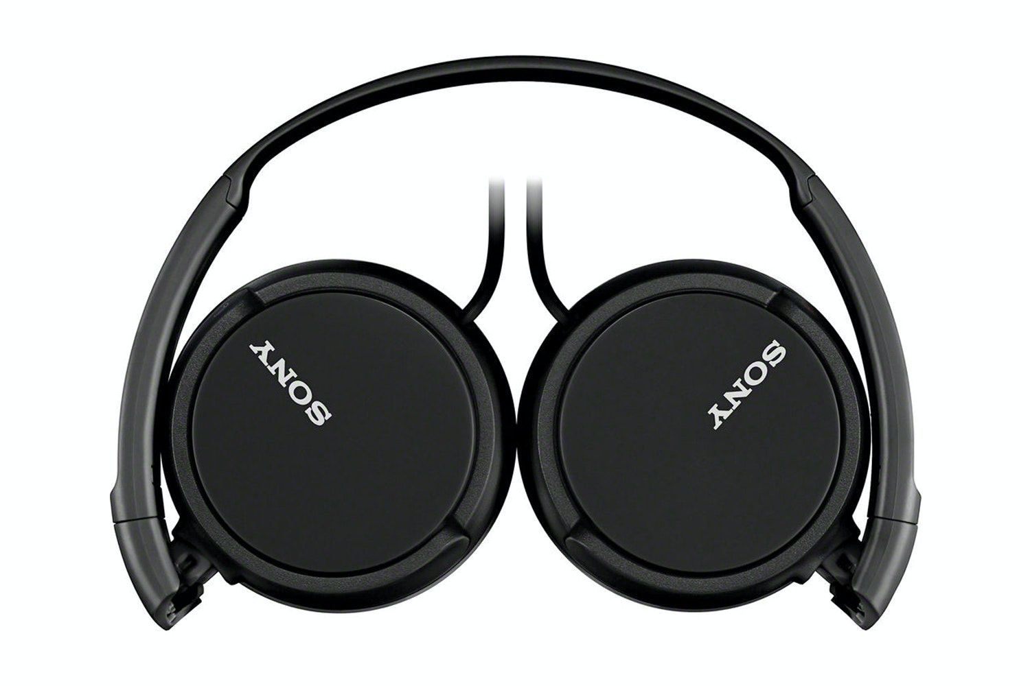 Sony Headphones | MDRZX110B.AE
