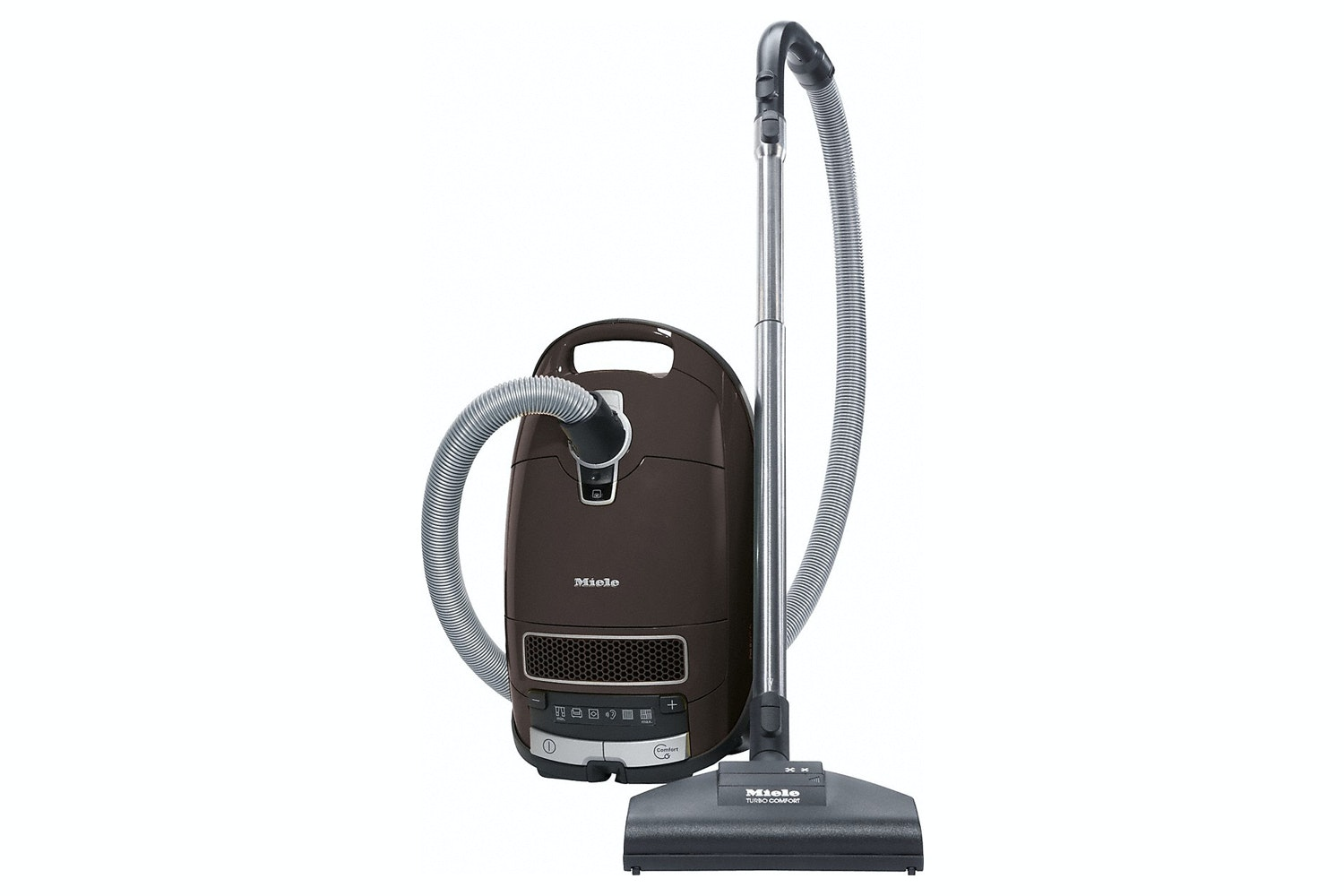 Complete C3 Total Solution PowerLine - SGFF3  Cylinder vacuum cleaner   with comprehensive accessories for nearly every cleaning challenge.
