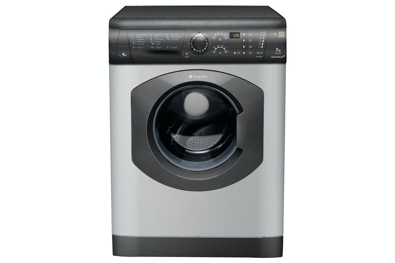 Hotpoint Washer Dryer | WDF740G