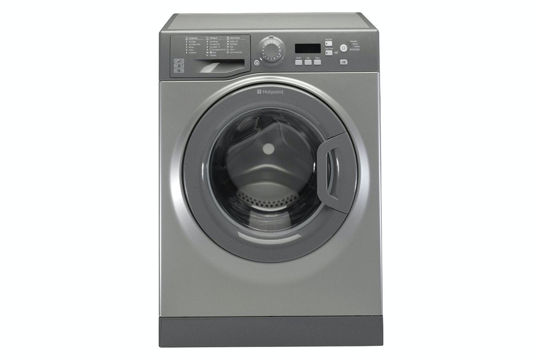 Hotpoint 9kg Washing Machine | WMBF944G