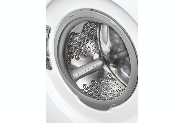 Zanussi 7kg Washer / 4kg Dryer | ZWD71460NW