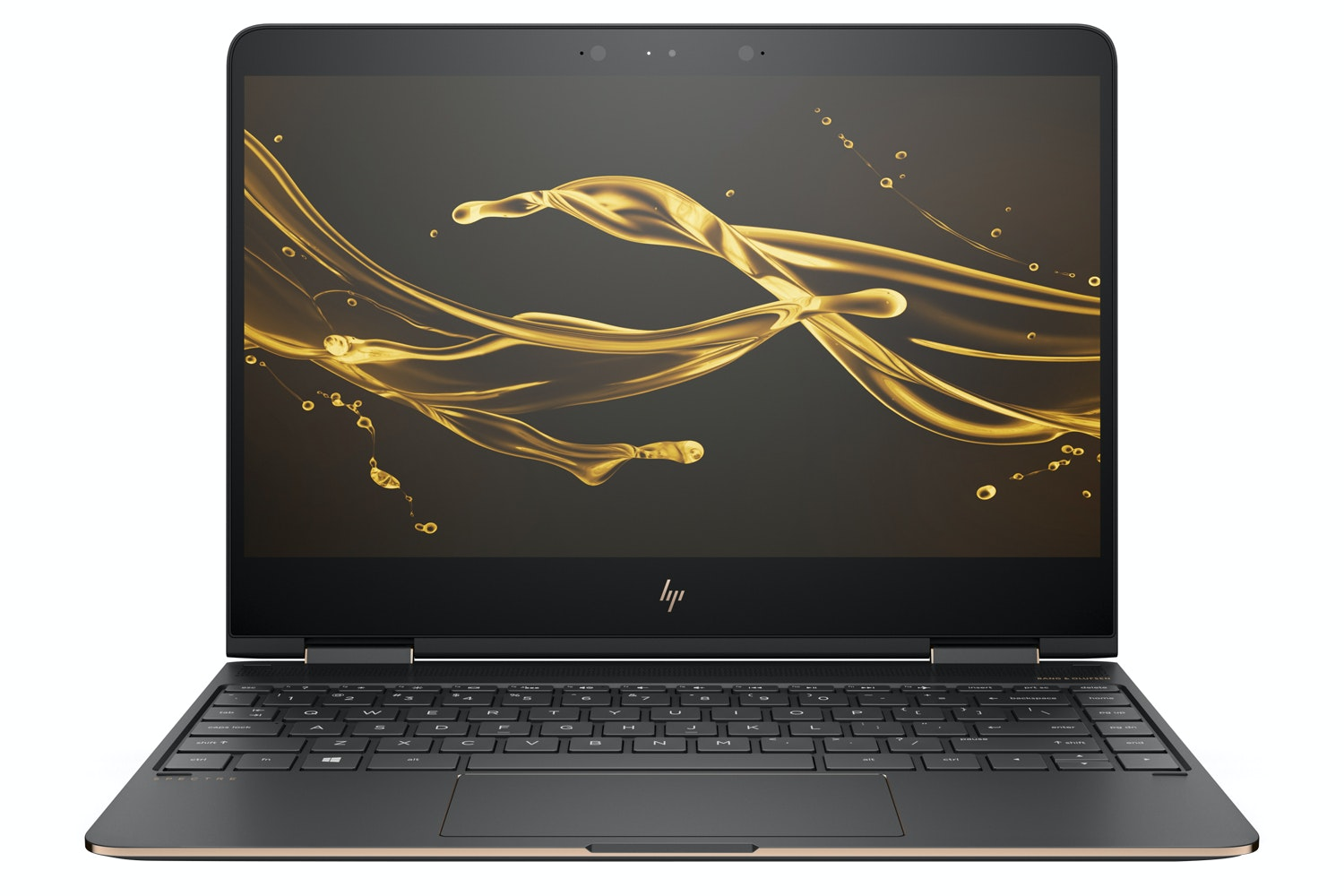 Hp Spectre X360 Core I7 8gb 512gb Ireland