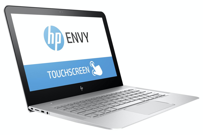 """HP Envy 13.3""""   Core i5   8GB   256GB"""