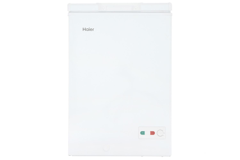 Haier Chest Freezer | BD103RAA