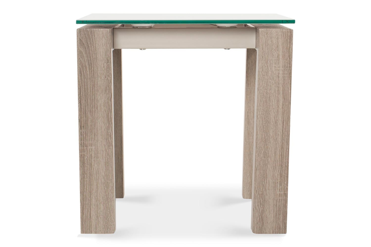 Avery Occasional Lamp Table |Light