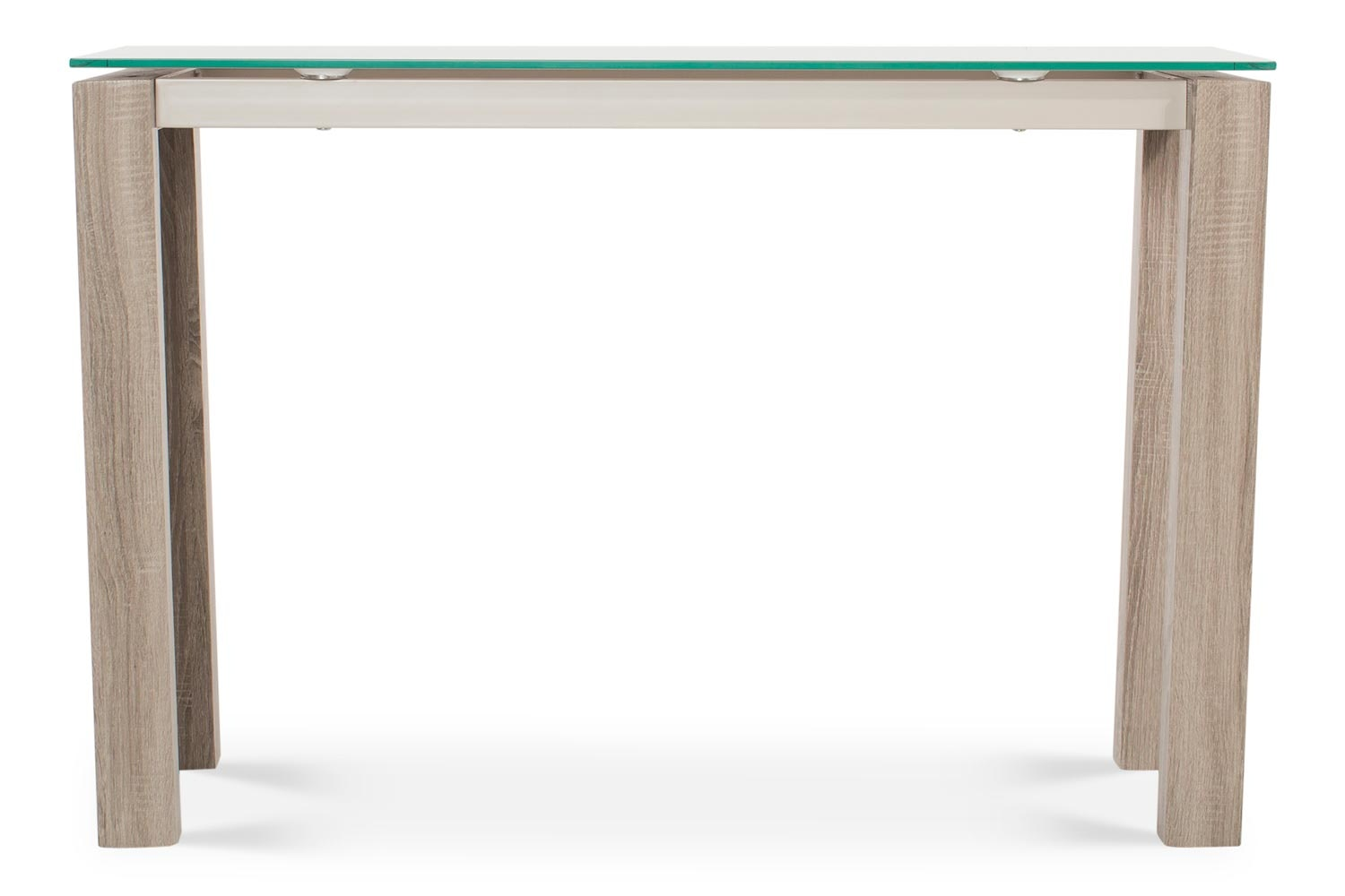 Avery Console Table | Light