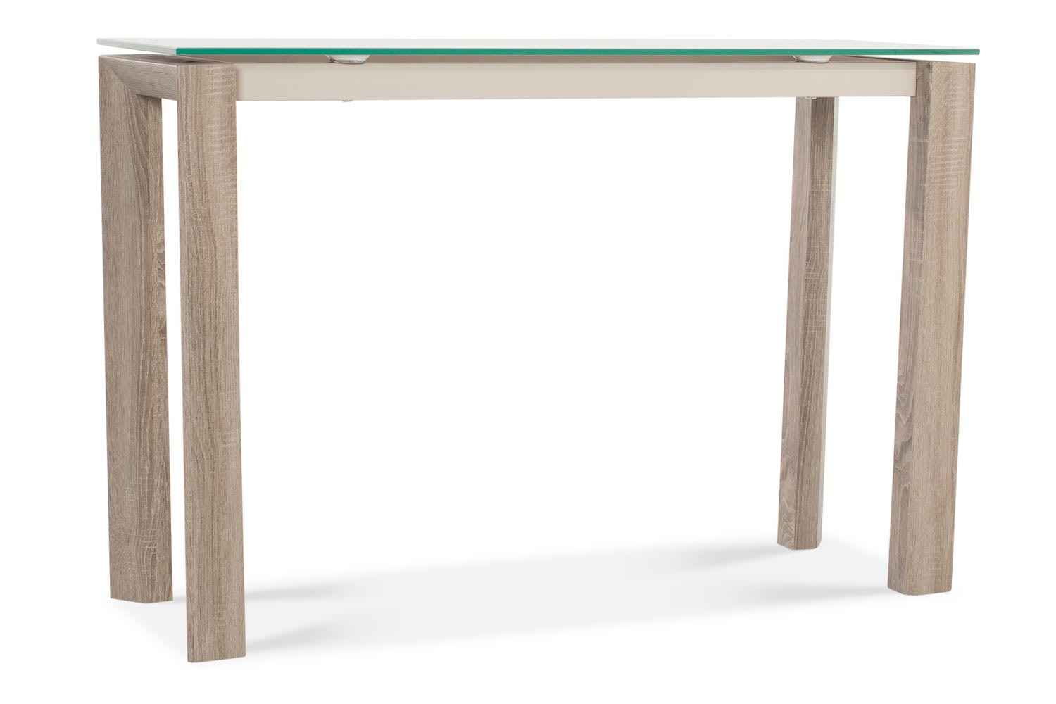 Avery Occasional Console Table | Light