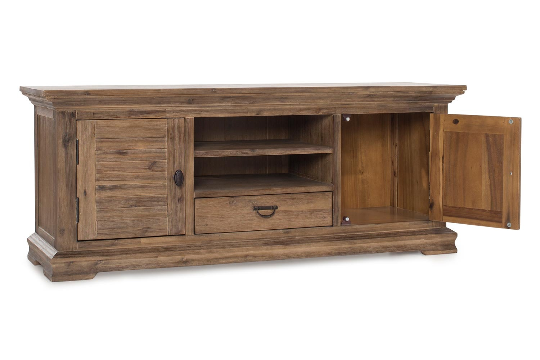 Larissa TV Cabinet