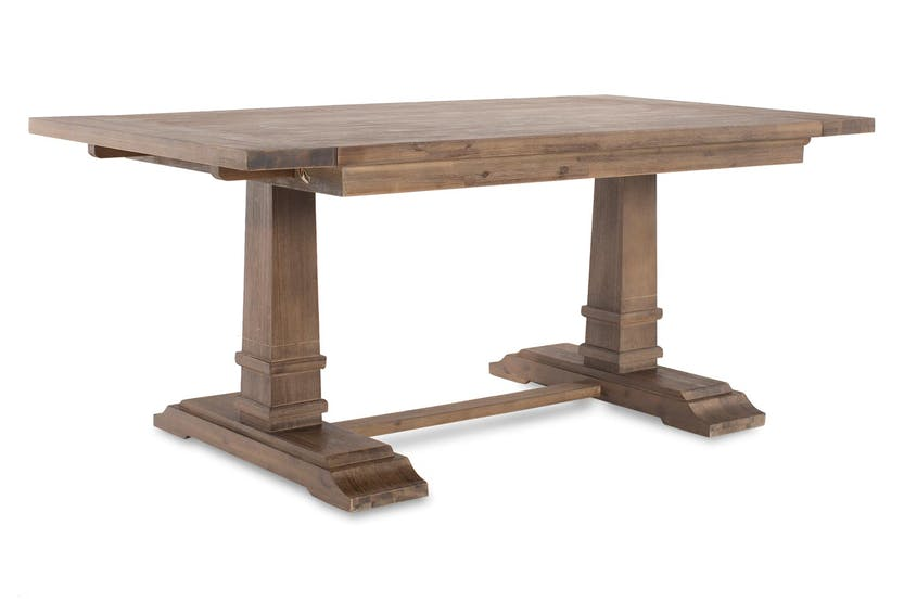 Larissa Dining Table