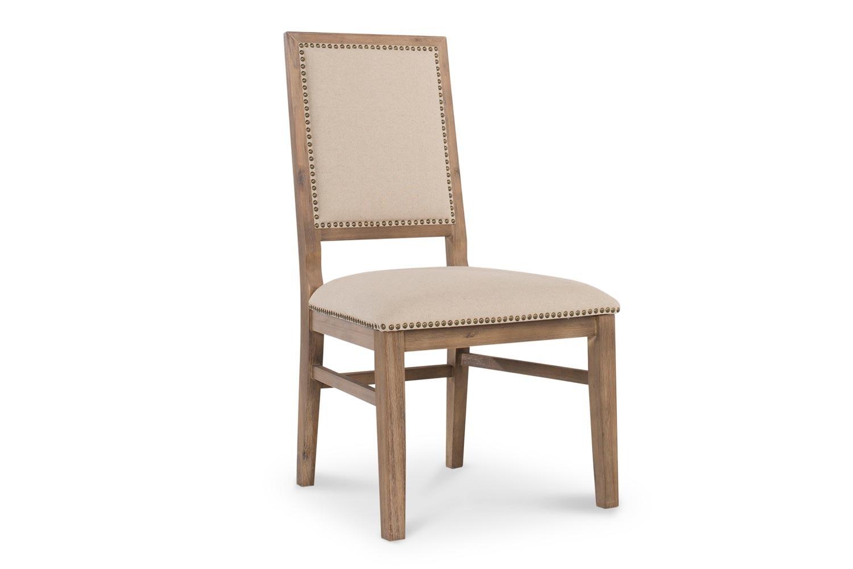 Larissa Dining Chair