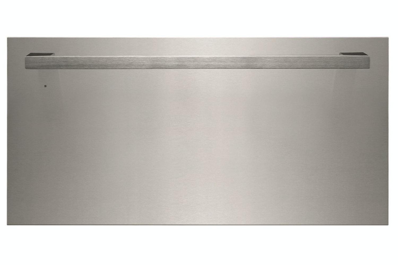 Electrolux Warming Drawer   EED29800OX