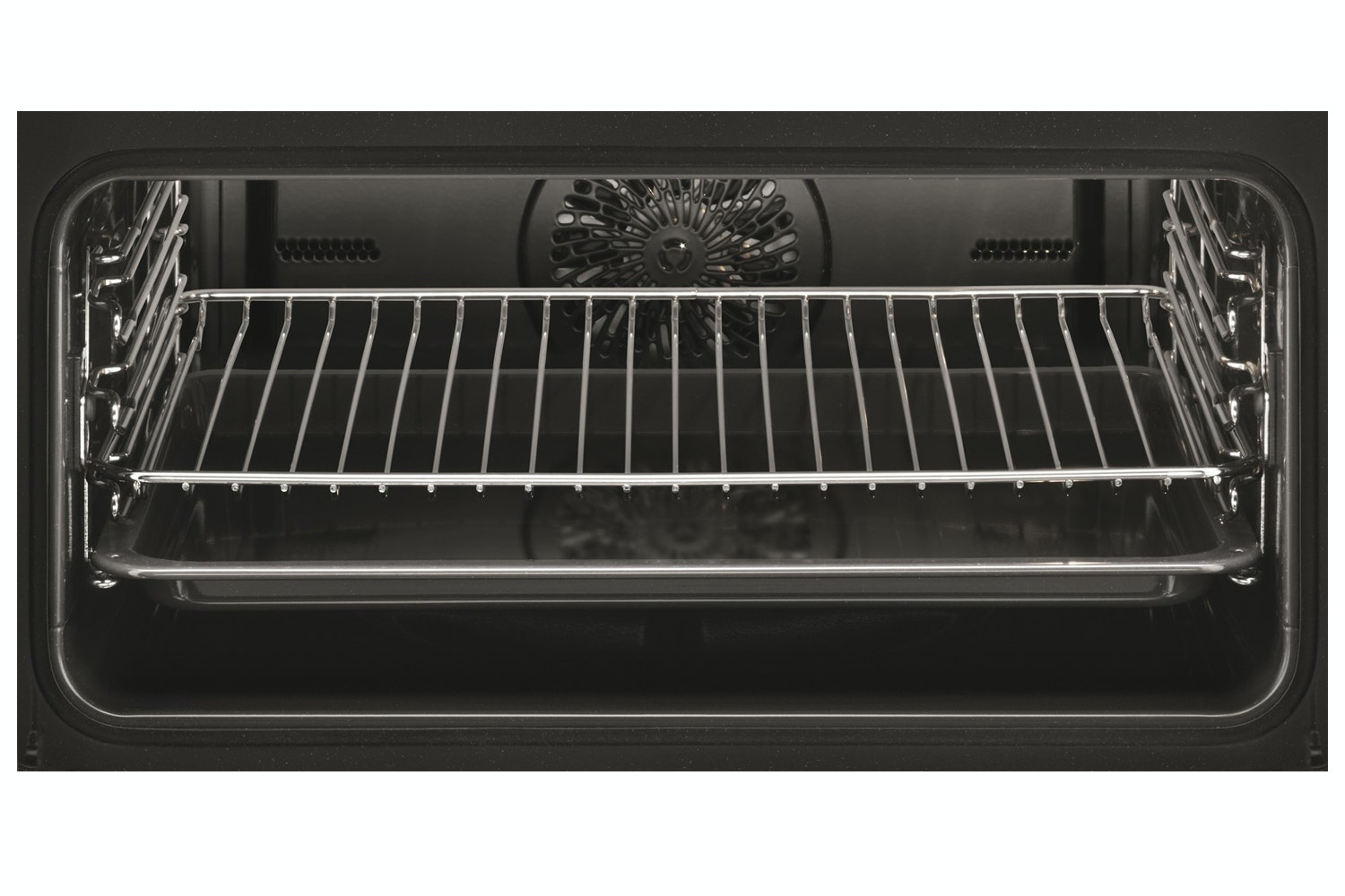 Electrolux Built-in Electric Oven | EVY7800AAX