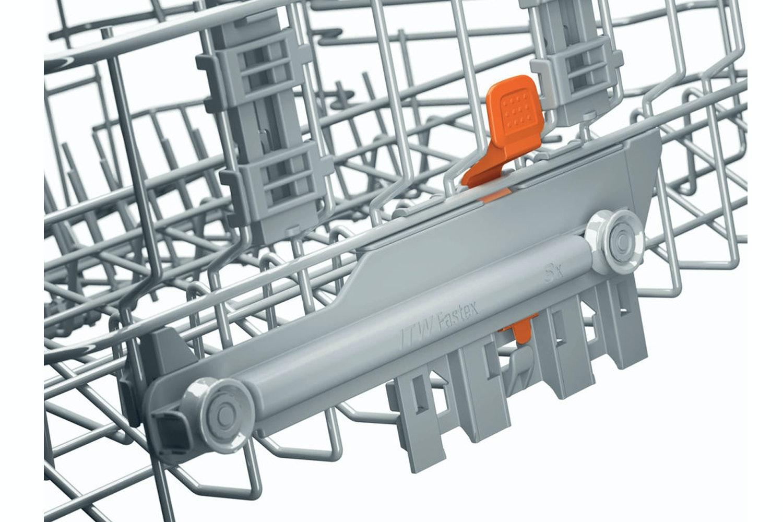 Hotpoint Freestanding Dishwasher | FDEB10010P