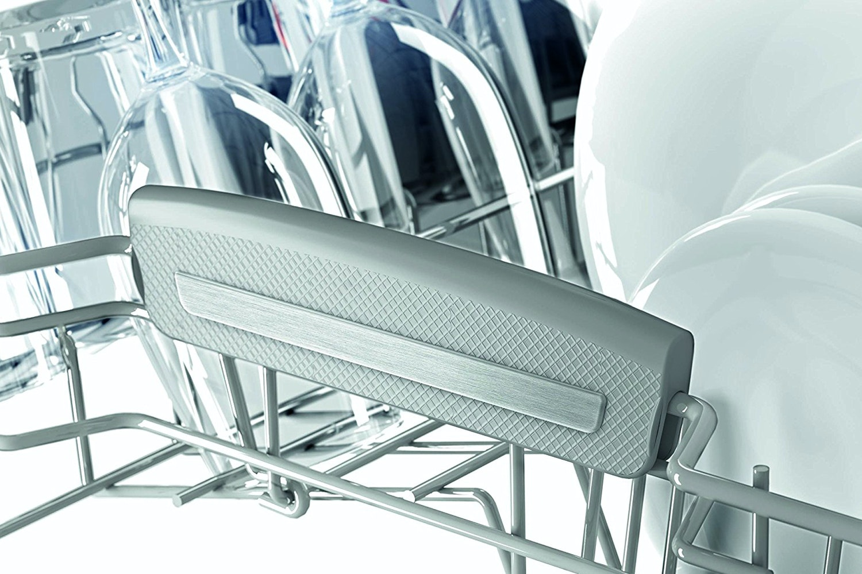 Hotpoint Freestanding Dishwasher | FDFET33121K