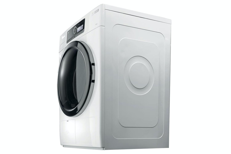 Whirlpool 10kg 6th Sense Condenser Dryer | HSCX10441