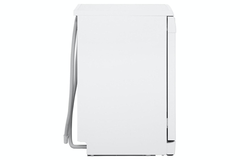 Bosch 13 Place Slimline Dishwasher | SPS40E32GB