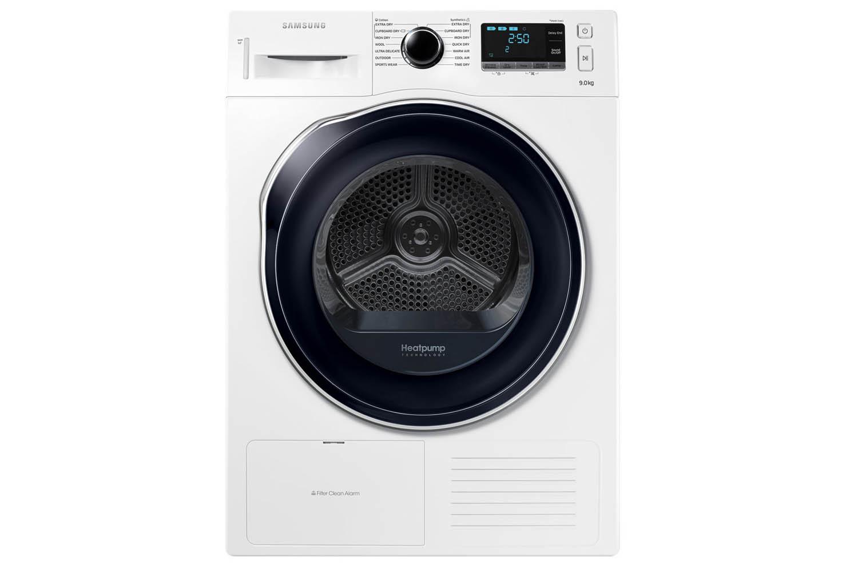 Tumble Dryer | Vented & Condenser Dryers | Ireland