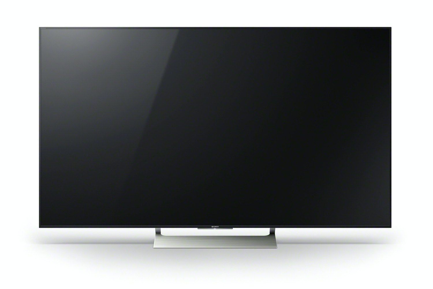"Sony Bravia 49"" 4K HDR Ultra HD Smart Android TV 