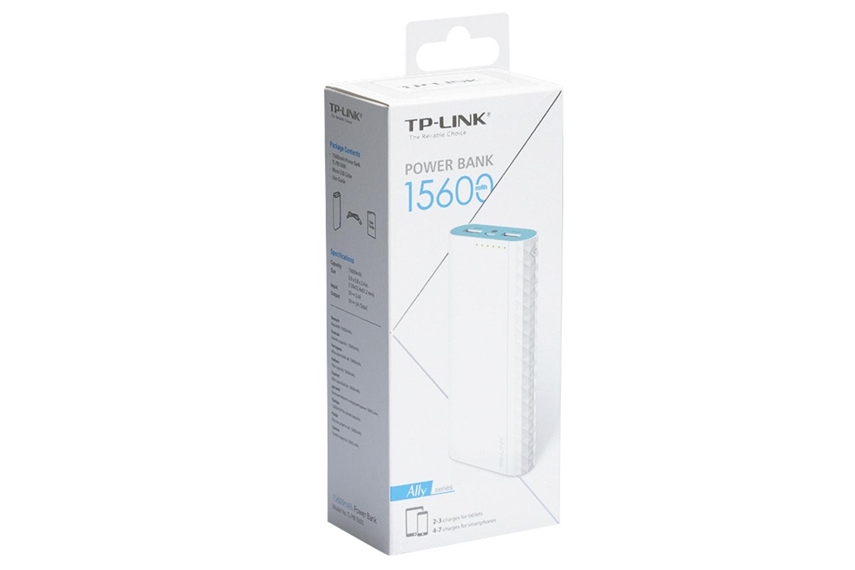 TP-LINK 15600mAh Power bank