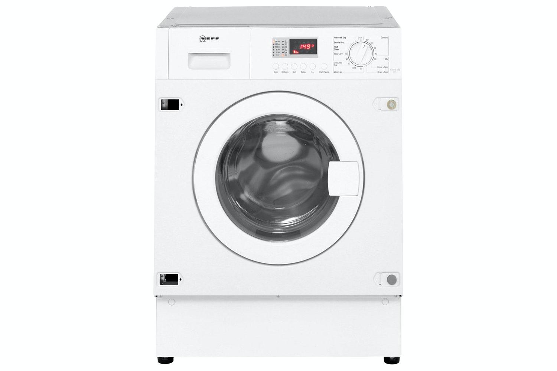 Neff 7kg/4kg Washer Dryer | V6320X1GB
