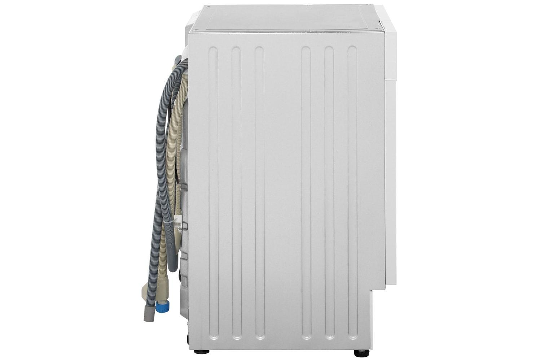 Neff 7kg/4kg Washer Dryer | V6540X1GB