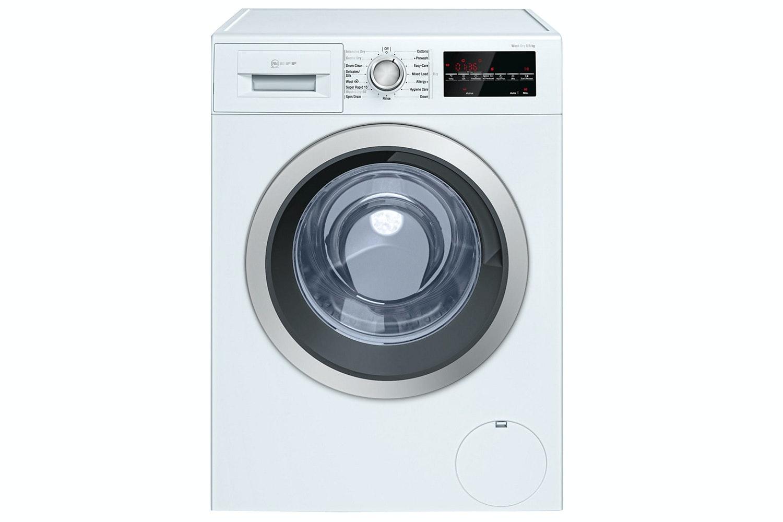 Neff 8kg Freestanding Washer Dryer | V7446X1GB