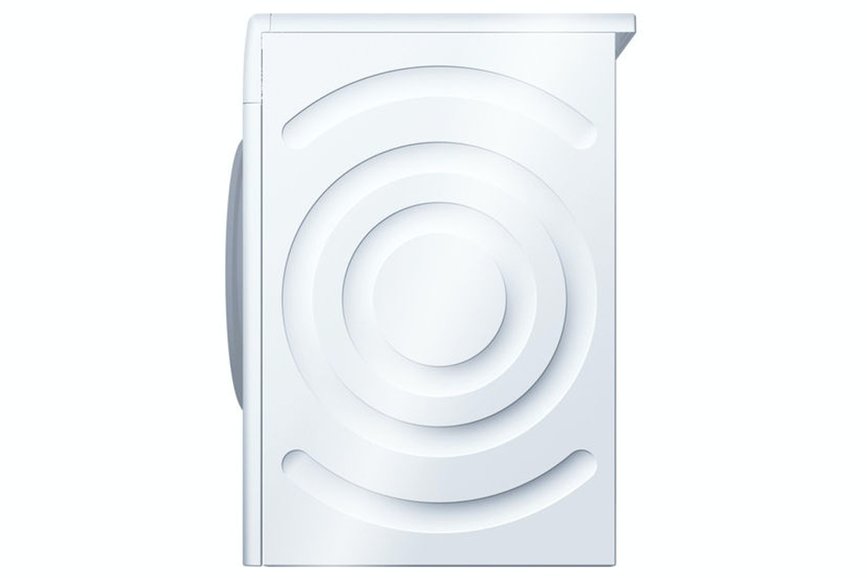 Bosch 9kg Freestanding Washing Machine | WAW28750GB