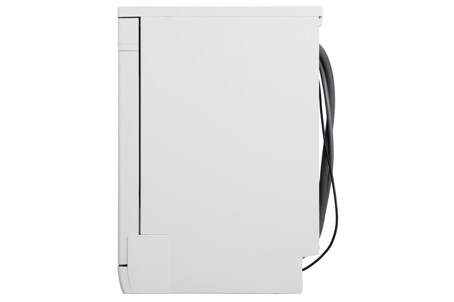 Whirlpool 13 Place Freestanding Dishwasher | WFE2B19UK