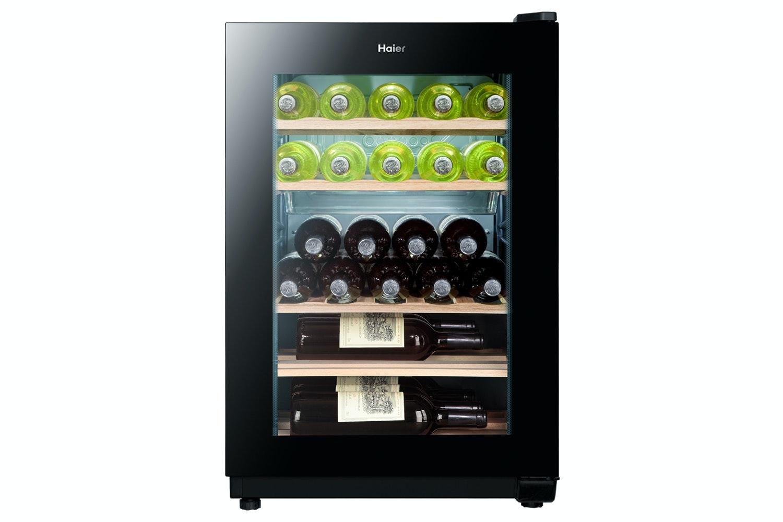 Haier Wine Cooler | WS25GA