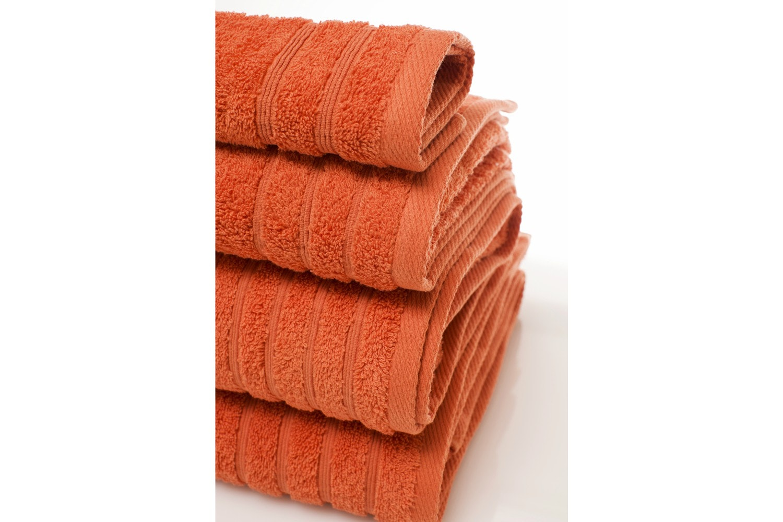 The Linen Room Towels Hand Towel