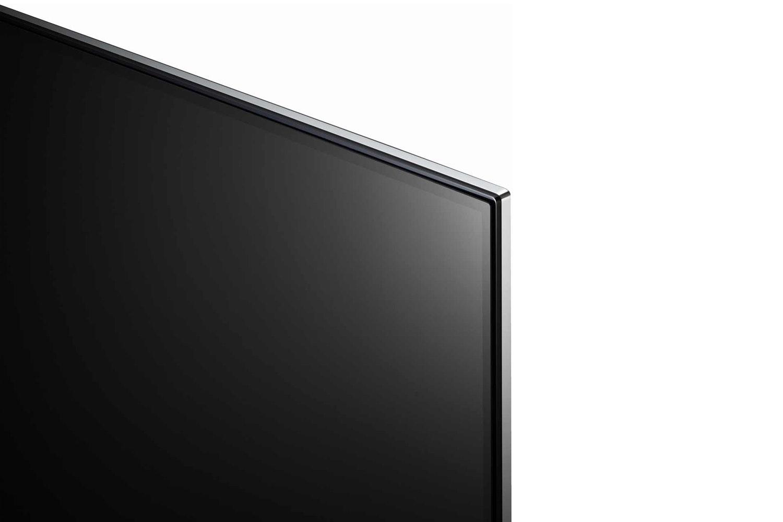 "LG 55"" Super UHD TV | 55SJ850V"