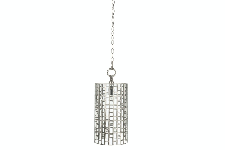 Lamp Hanging Round