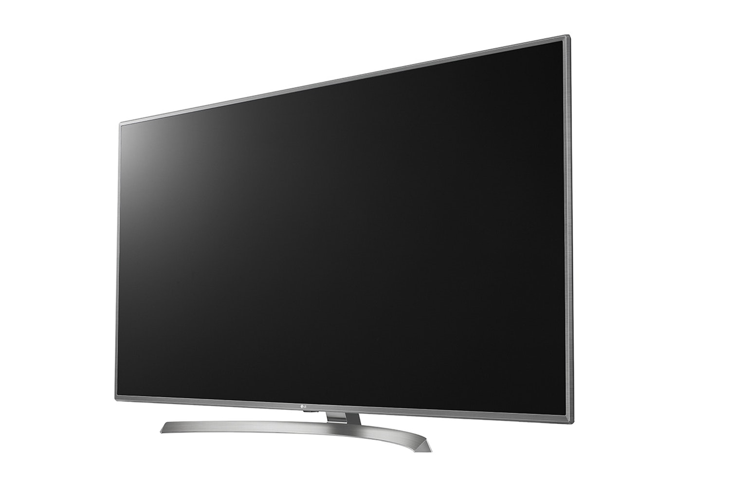 "LG 75"" 4K Ultra HD TV 