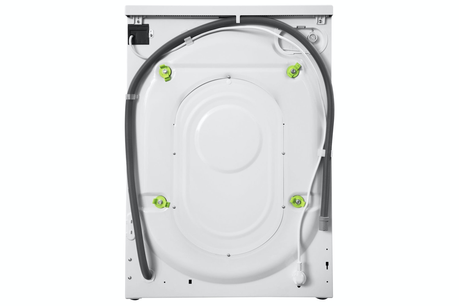 Indesit 8kg Washing Machine | BWA81283XW