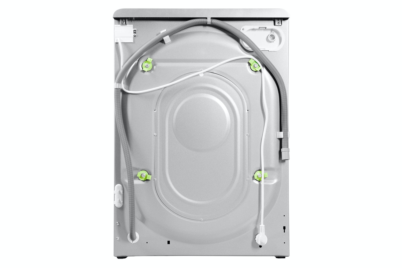 Indesit 8kg Washing Machine | BWA81483XS
