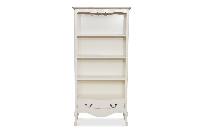 Bouvard Bookcase