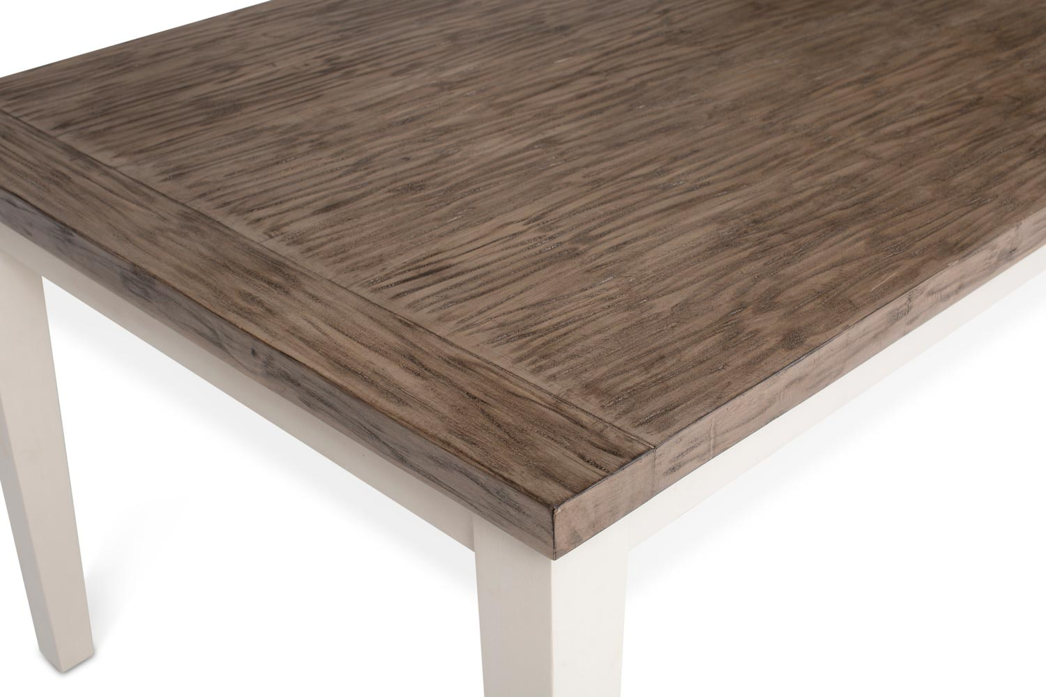 Lorraine Dining Table