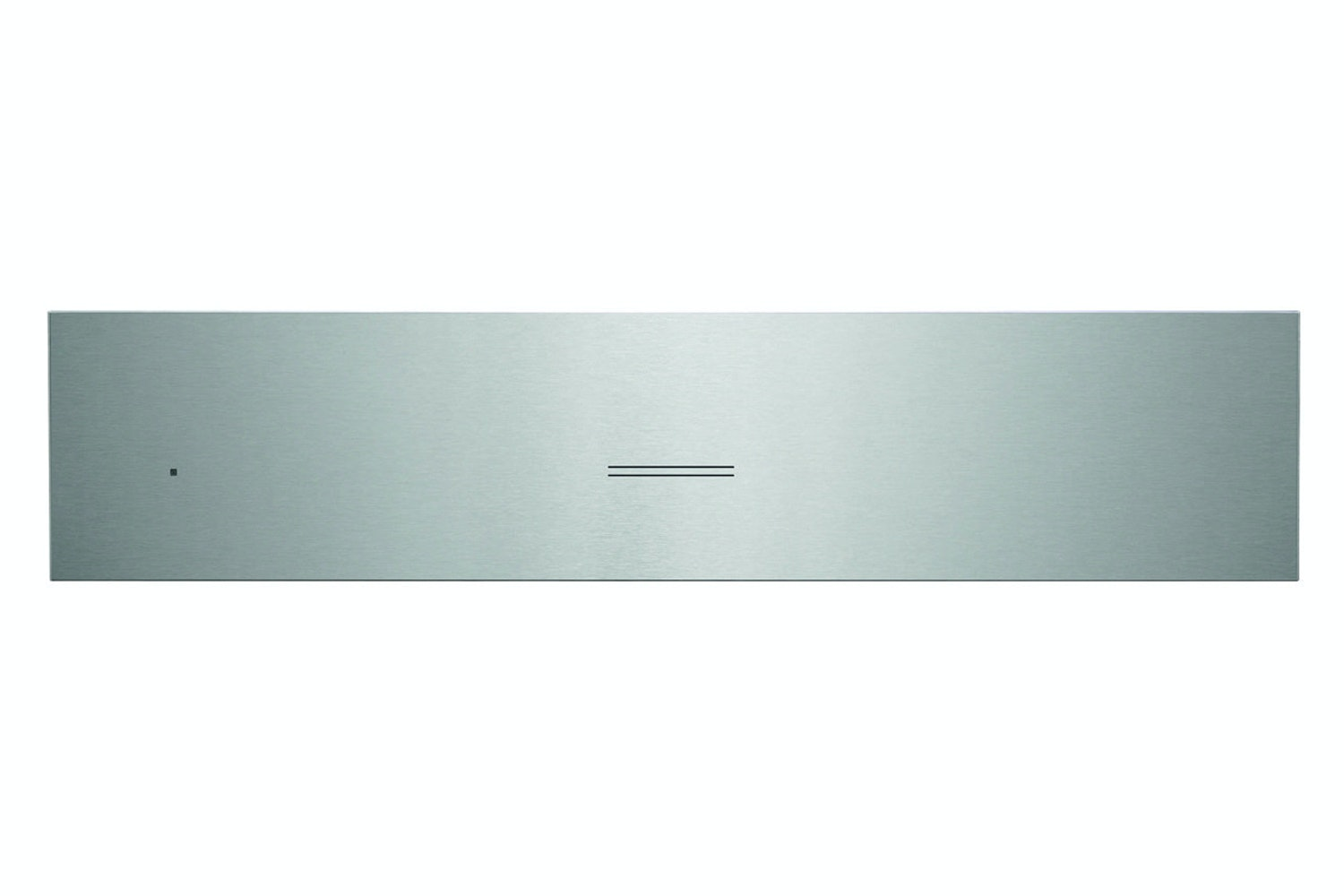 Electrolux Warming Drawer | EED14700OX