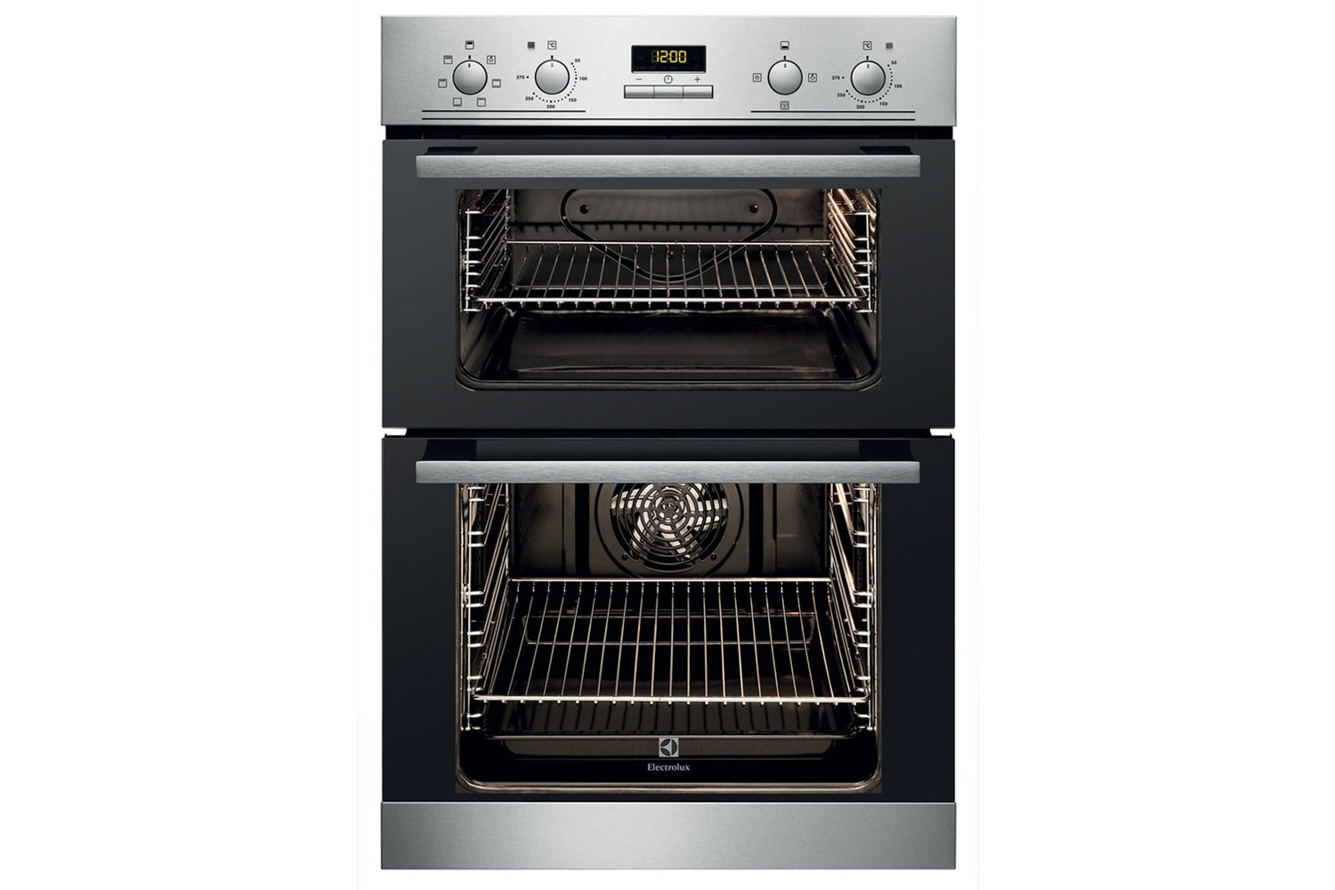 Electrolux Built-In Double Oven | EOD3460AAX