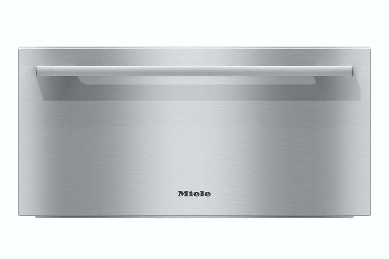Miele Warming Drawer | ESW6129