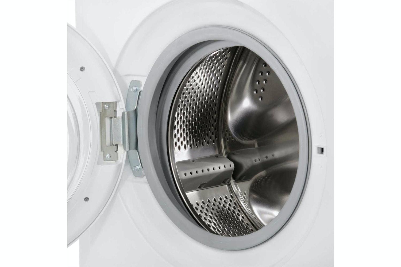 Indesit 6kg Washing Machine | EWSD61252