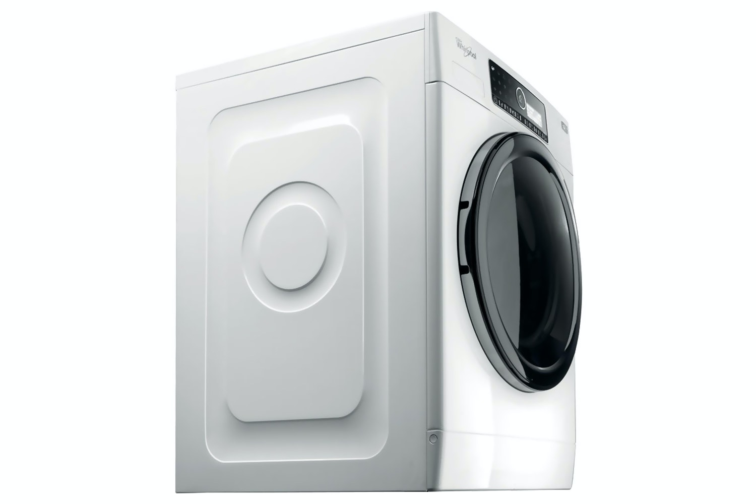 Whirlpool 12kg Washing Machine | FSCR12441