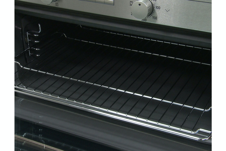 Siemens iQ500 Double oven | HB43NB520B