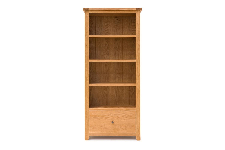 Hillary Bookcase