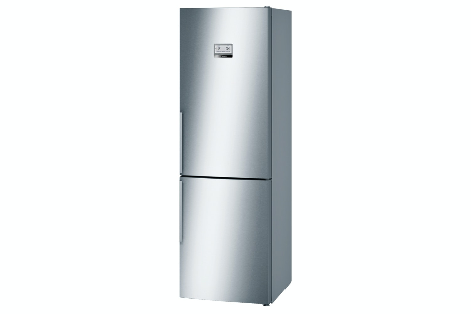 Bosch Serie 6 Freestanding Fridge Freezer | KGN36AI35G