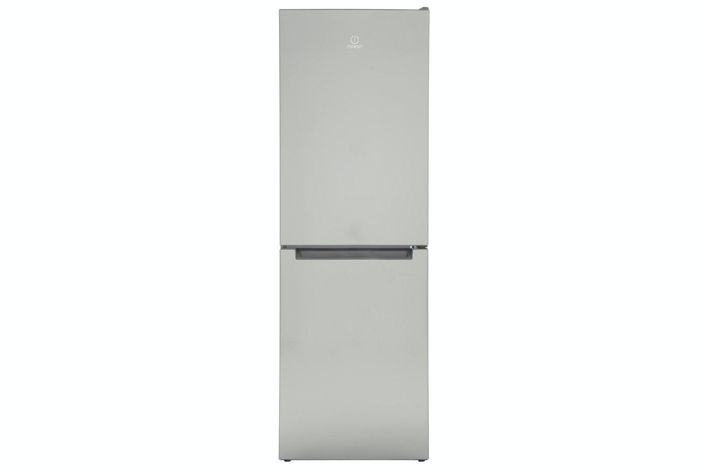 Indesit Fridge Freezer | LD70N1S